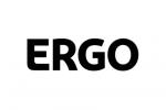 Ergo_x