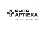 Euroaptieka_x