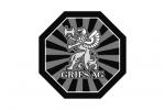 Grifs_x