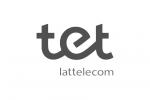 Lattelecom_x