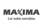 Maxima_x