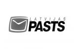 Pasts_x