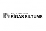 Rīgas siltums_x