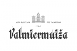 Valmiermuiža_x