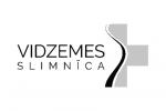 Vidzemes_x