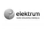 elektrum_x